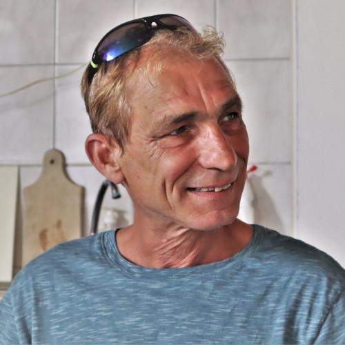 Zoltán Komálovics
